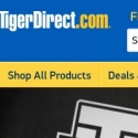 Tigerdirect reviews and complaints