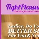 TightPleasure