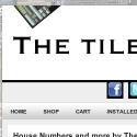 Tile and Iron Studio