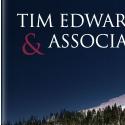 Tim Edwards And Associates