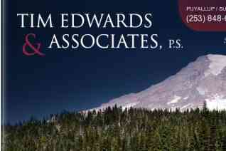 Tim Edwards And Associates reviews and complaints