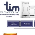 Tim Plastics reviews and complaints