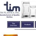 Tim Plastics