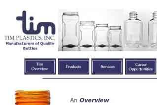 Tim Plastics reviews and complaints