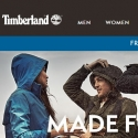 Timberland reviews and complaints