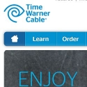 Time Warner Cable reviews and complaints