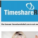 Timeshare Relief