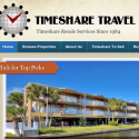 TimeShare Travel reviews and complaints