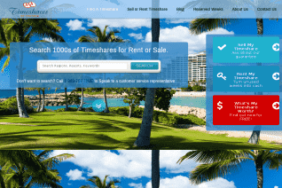 Timeshares By Owner reviews and complaints