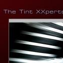 Tint XXPerts
