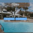 TINTARA AT CANYON CREEK reviews and complaints