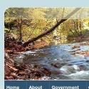 Tinton Falls reviews and complaints