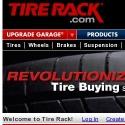 Tire Rack reviews and complaints