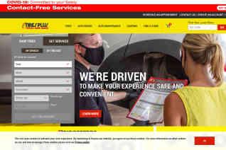 Tires Plus reviews and complaints
