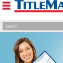 TitleMax reviews and complaints