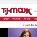Tj Maxx reviews and complaints