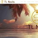 TL Nails