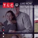 TLC reviews and complaints
