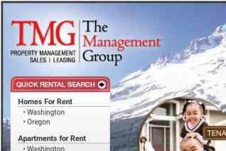 Tmg Northwest reviews and complaints