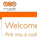 Tnt Express reviews and complaints