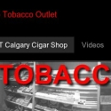 Tobacco Outlet reviews and complaints