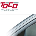 Toco Warranty