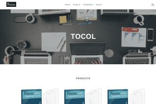 Tocoltech Com reviews and complaints