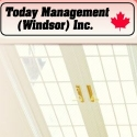 Today Management