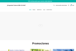 Todo Salud En Tv reviews and complaints