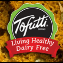 Toffutti Brands reviews and complaints