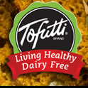 Tofutti Brands reviews and complaints