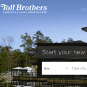 Toll Brothers reviews and complaints
