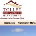 Tolley Community Management