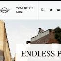 Tom Bush Mini