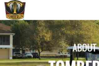 Tomberlin Automotive Group reviews and complaints