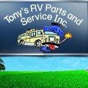 Tonys RV Repairs