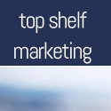 Top Shelf Marketing