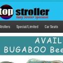 Top Stroller