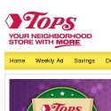 Tops Friendly Markets reviews and complaints