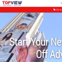TopView Sightseeing reviews and complaints