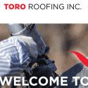 Toro Roofing Of Toronto