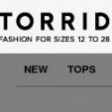 Torrid reviews and complaints