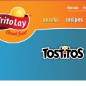 Tostitos reviews and complaints