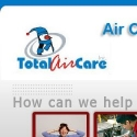 Total Air Care
