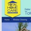 Total Home Care of Georgia