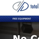 Total Merchant Services reviews and complaints