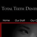 Total Teeth Dentistry
