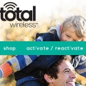 Total Wireless reviews and complaints