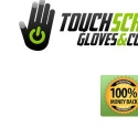 Touch Screen Gloves Co