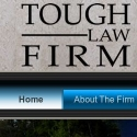 Tough Law Firm